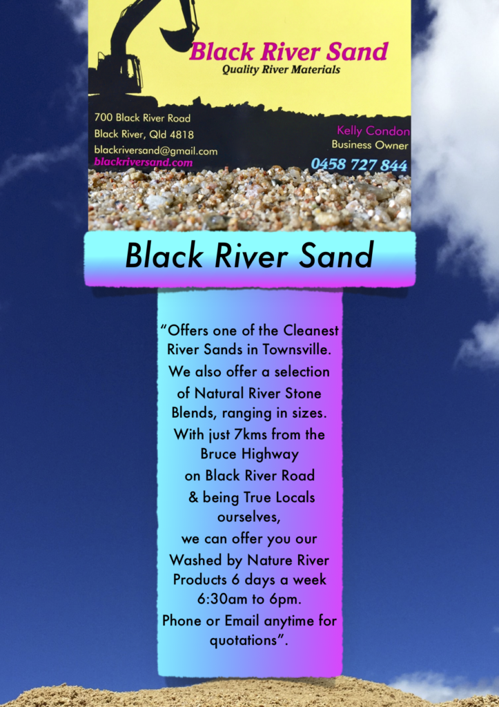 8c1ee7114775d Welcome to – Black River Sand